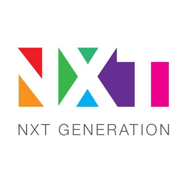 Investor Lead Generation