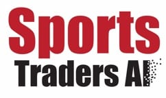 Capital Sports Traders