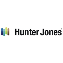 //wearenxtgeneration.com/wp-content/uploads/2018/07/Hunter-Jones.jpg