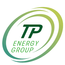 TP Energy Group