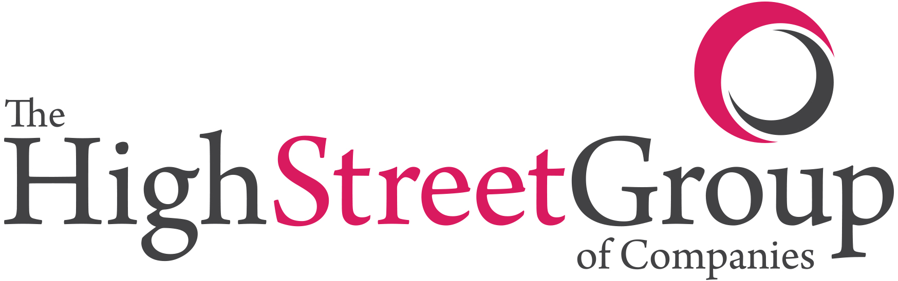 High Street Group